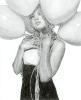 Jessica Biel Fan Art