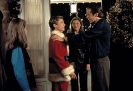 Jessica Biel in I'll be home for Christmas
