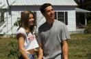 Jessica Biel in Summer Catch