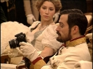 Jessica Biel in The Illusionist