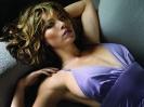 Jessica Biel in FHM Photoshoot