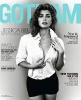 Jessica Biel in Gotham Magazine