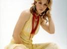 Jessica Biel in Sheryl Nields Photoshoot