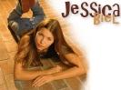 Jessica Biel Wallpaper