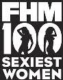 fhm-sexiest