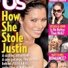 Jessica_Biel_cover_US_Weekly_2007-01